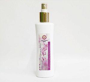 Floral Aromático Spray Lavanda + Amor