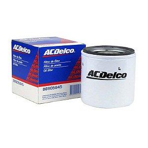 Filtro Oleo Motor 1.0 1.4 1.6 1.8 2.0