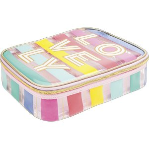 ESTOJO BOX BE NICE TILIBRA 324329