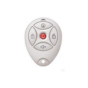 Controle Remoto Hikvision DS-19K00-Y s/ Fio