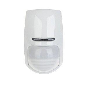 Sensor IVP PET Hikvision DS-PD2-P10P-W s/ Fio