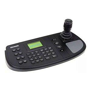 Mesa de Controle Hikvision DS-1200KI
