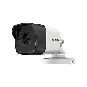 Camera Bullet Hikvision DS-2CE16H0T-ITPF 5mp 2,8mm
