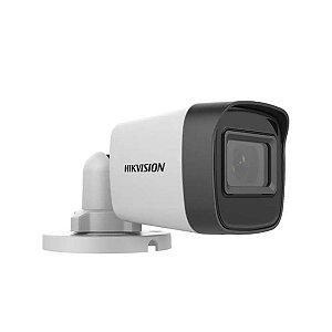 Camera Hikvision Bullet DS-2CE16D0T-ITPF 2MP 20m 2,8mm