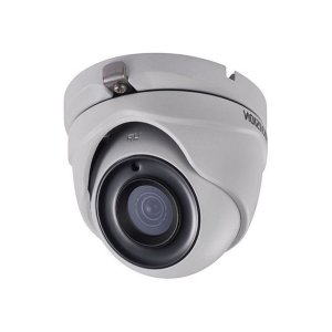 Camera Hikvision Dome DS-2CE56H0T-ITMF 5MP 20m 2,8mm