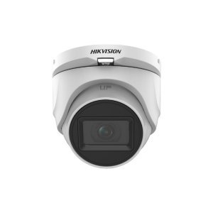 Camera Hikvision Dome DS-2CE76D0T-ITMF 2MP 30m 2,8mm