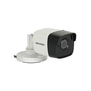 Camera Hikvision Bullet DS-2CE16D8T-ITF 2MP EXIR 30m 2,8mm