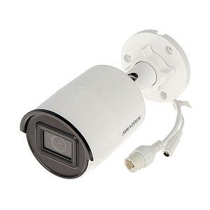 Camera Hikvision IP Bullet DS-2CD2043G2-I 4MP 40m 2,8mm