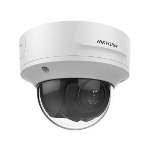 Camera Hikvision IP Dome DS-2CD2721G0-IZS 2MP 30m 2,8-12mm
