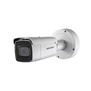 Camera Hikvision IP Bullet DS-2CD2643G0-IZS 4MP 50m 2,8-12mm