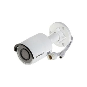 Camera Hikvision IP Bullet DS-2CD2043G0-I 4MP 30m 6mm