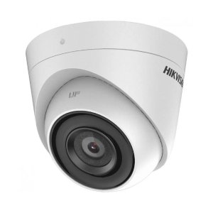 Camera Hikvision IP Dome DS-2CD1301-I 1MP 30m 2.8mm