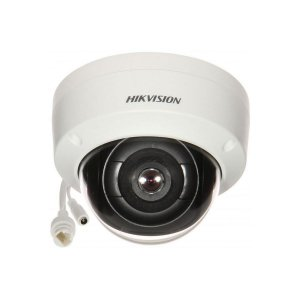 Camera Hikvision IP Dome DS-2CD1143G0E-I 4MP 30m 2,8mm