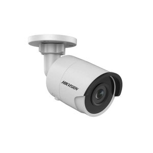 Camera Hikvision IP Bullet DS-2CD2043G0-I 4MP 30m 2,8mm