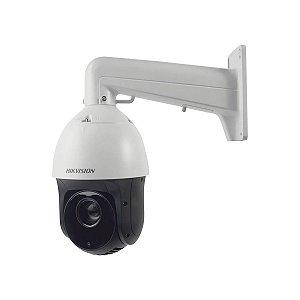 Speed Dome Hikvision DS-2DE4425IW-DE 4MP