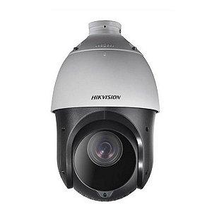 Speed Dome Hikvision DS-2DE4225IW-DE 2MP