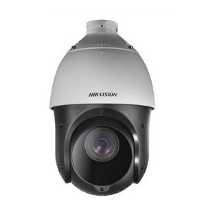 Speed Dome Hikvision DS-2AE4225TI-D 2MP