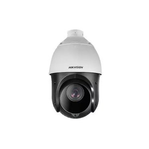 Speed Dome Hikvision DS-2AE4215TI-D 2MP