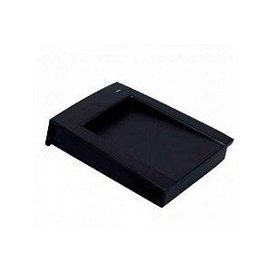 Leitor de Proximidade Control ID USB Mifare LEITOR/PRO/USB/M