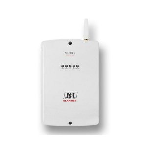 Modulo Universal JFL M300+ c/ 2 SIM Card V2