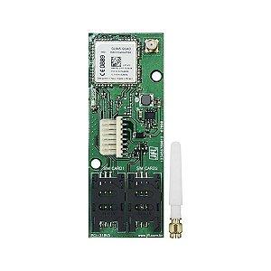 Modulo GPRS JFL MGP-04