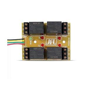 Modulo PGM JFL Active V3