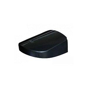 Protetor Sol e Chuva p/ Sensor IRA-50 JFL