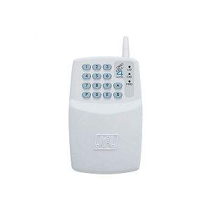 Discadora GSM JFL Cell 4 Ultra c/ Teclado