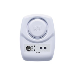 Sensor Porta Aberta JFL PA-110 V2