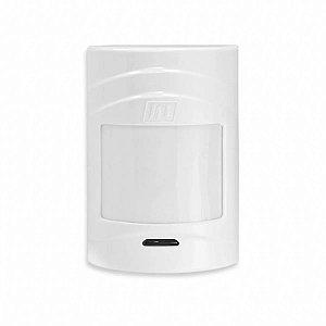Sensor Infravermelho JFL PET-530 s/ Fio