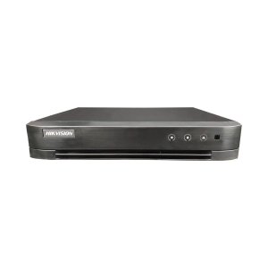 DVR Hikvision DS-7216HGHI-K1/TO 1TB 16 Canais