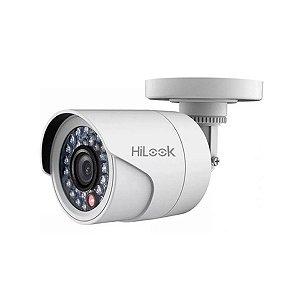 Camera Hilook Bullet THC-B110C-P 1MP 20m 2,8mm