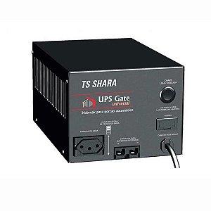 Nobreak TS Shara UPS Gate Universal 1200VA Biv Auto / S 115V e 220V 45A 1 Tom
