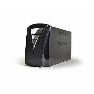 Nobreak TS Shara UPS Senoidal Universal 1800VA Biv Auto / S 115V e 220V 7A/45A 8 Tom
