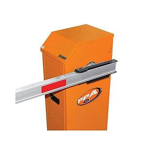 Cancela Auto PPA Barrier R Brushless Universal Bi 60Hz 4m - F08104071