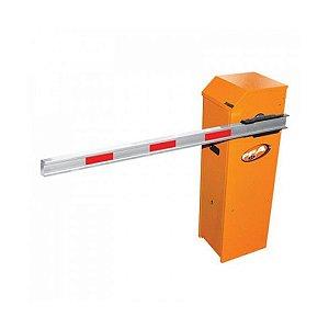 Cancela Auto PPA Brasso R Brushless Universal Bi 60Hz 3m - Laranja -  F08014129