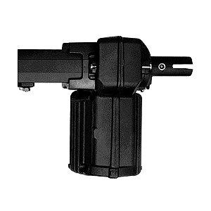 Conj Auto PPA Mov P Pivo Piston Predial Inox JetFlex Hibrida Biv 60Hz - Esquerda F03194014