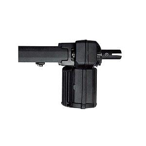 Acionador PPA Pivo Piston Condominium Jetflex Hibrido Super 1,0m - A16511