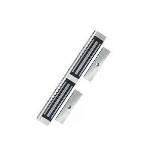 Fechadura Eletromagnetica Hikvision DS-K4H188D