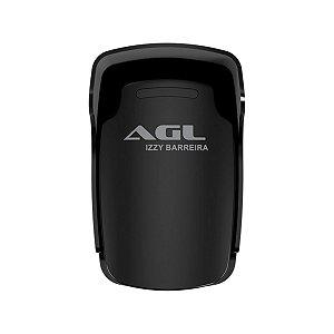 Modulo Izzy Barreira AGL Wifi