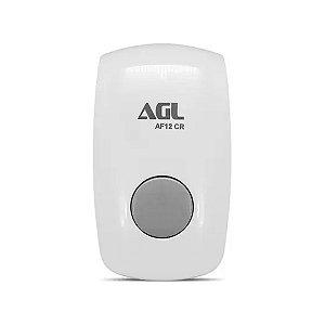 Acionador AGL AF12 CR