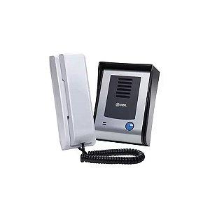 Porteiro Eletrônico HDL F9-S