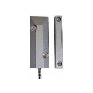Sensor Magnetico Ipec Mc04 Linha Pesada - A2312