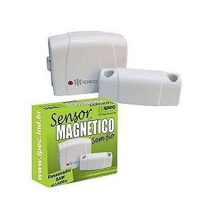 Sensor Magnetico Ipec s/ Fio SAW - A2950