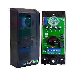 Sensor Refletivo Ipec Reflex - A2969