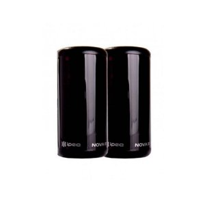 Sensor de Barreira Ativo Ipec 15m - A3099/D