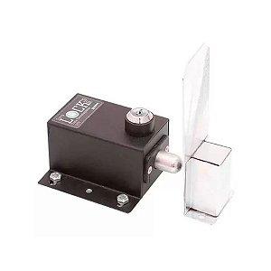 Trava Lock Plus Ipec 127V c/ Temporizador LOCK/127V-T