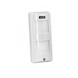 Sensor Infravermelho Nice IVP AT-3004P c/ Fio