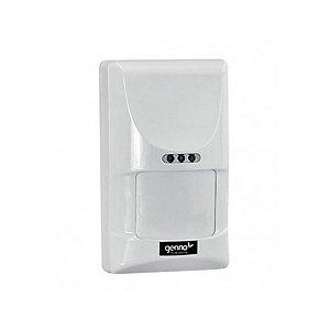 Sensor Infravermelho Nice IVP AT-3003P c/ Fio