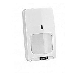 Sensor Infravermelho Nice IVP AT-3001 c/ Fio